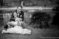 Matrimonio+Cinzia+e+Mauro-385.jpg