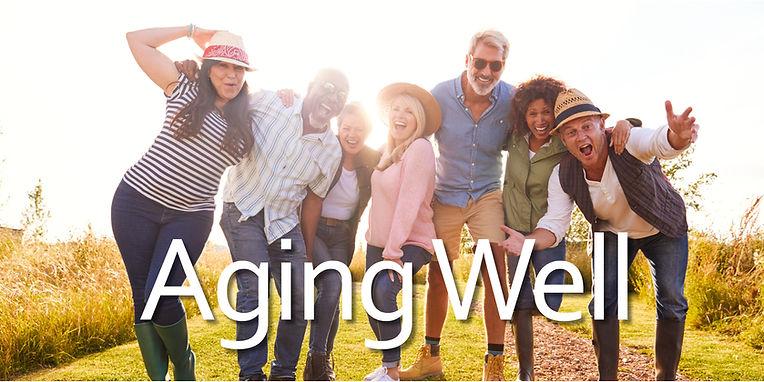 Aging seminar ad.jpg