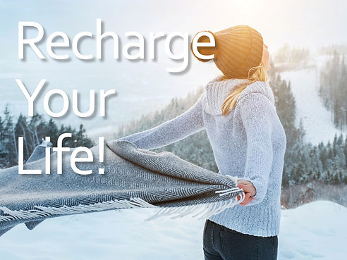 Recharge Your Life Ad.jpg