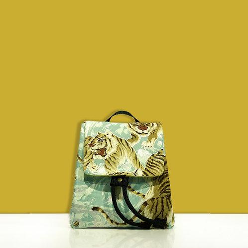 Roar Mini Backpack