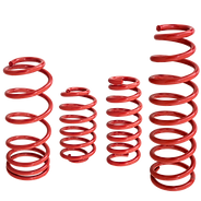 imgbin_car-coil-spring-suspension-shock-