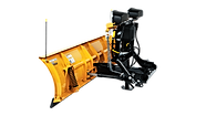 imgbin_fisher-engineering-snowplow-ploug