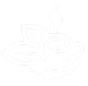 coffee-white logo.png