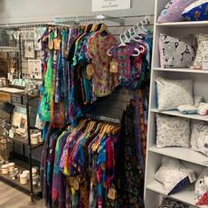 Joyne Marketplace