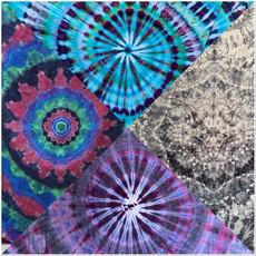 Tapestry Realness