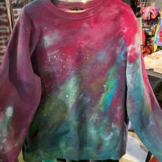 Galaxy Dye