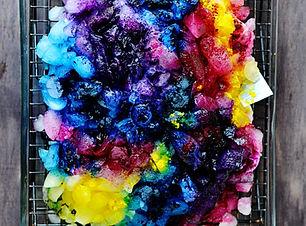 ice dye.jpg