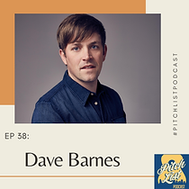 Dave Barnes.png