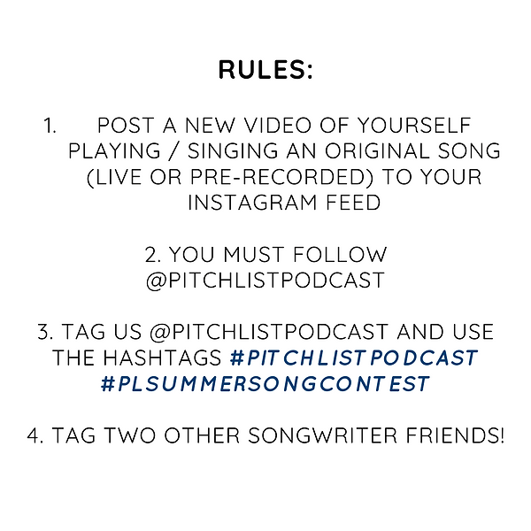 Copy of Copy of SUMMER SONG CONTEST!.png