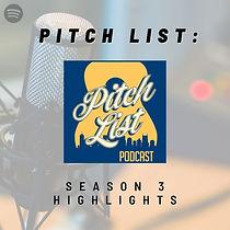 S3 Highlights Playlist.jpg