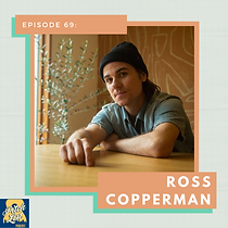 Ross Copperman Ep Art.png