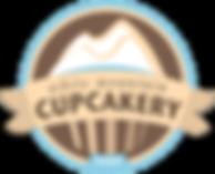 cupcake logog.png