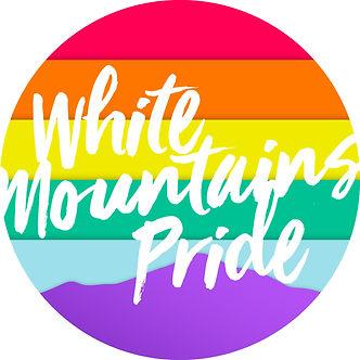 WM_Pride_Logo.jpg