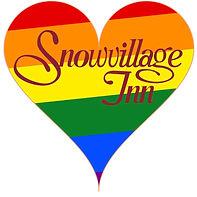 SVI Pride.jpg