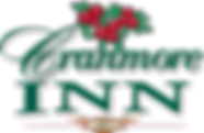 cranmore_inn_logo_jpeg_clipped_rev_6.png