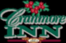 cranmore_inn_logo_jpeg_clipped_rev_6.png