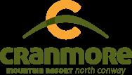 cranmore mountain logo.png