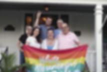 pride committee.jpg