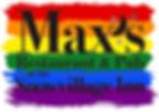 Maxs Pride.jpg