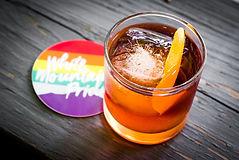 Pride Cocktail 2019-10.jpg