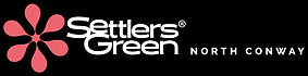logo_settlers_green_north_conway.png