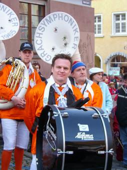 Endingen_2007023.JPG