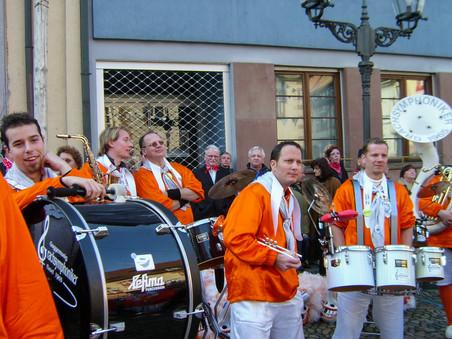 Endingen_2007022.JPG