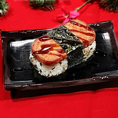 Spam Musubi (each)