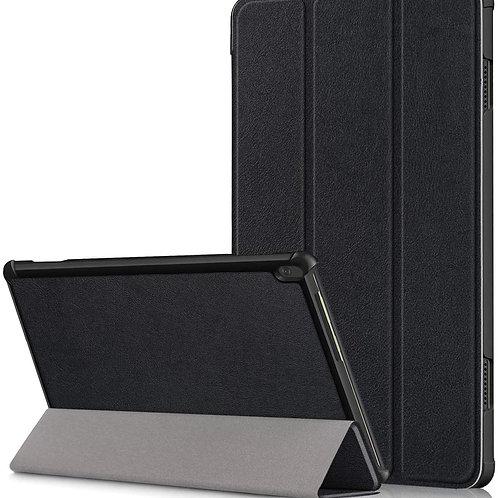 """Coque pour Lenovo Tab M10 10,1"""""""