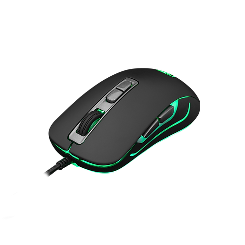 ESHARK MOUSE SHINAI V2