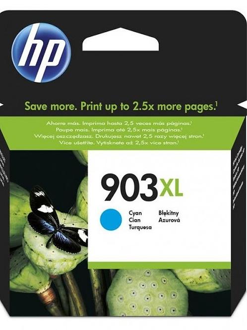 HP 903 Cyan XL