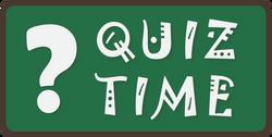Quiz Anti-Plagiat