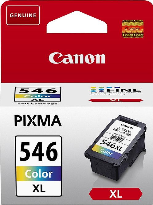 Canon 546 XL