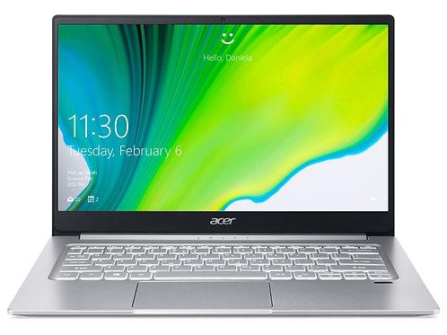 Acer Swift 3 SF314-42-R4VX 14''