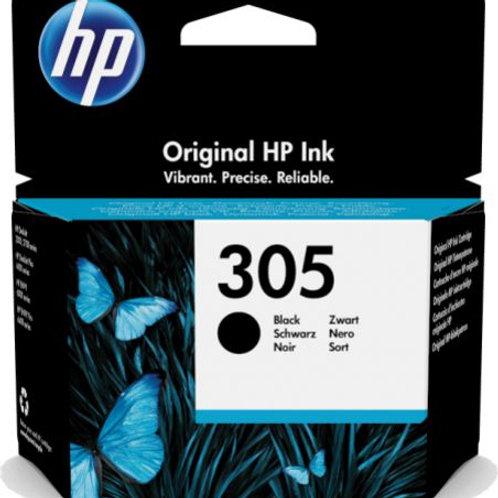 HP 305 BK