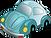 beetle-155267.png