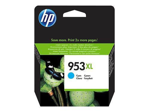 HP 953 Cyan XL