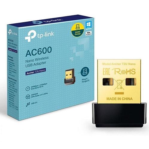 Clé Wifi AC600