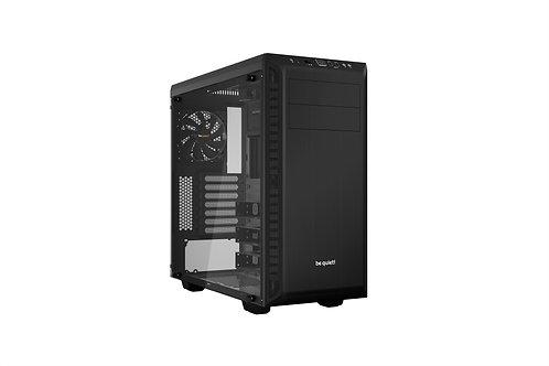 PC Fixe Athinfor Columba garantie 3 ans