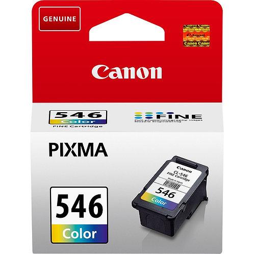 Canon 546