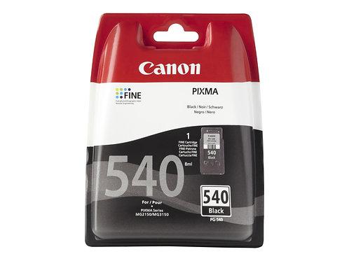 Canon 540
