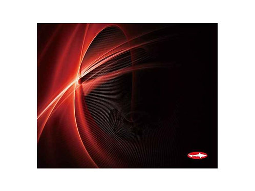 Reekin Red 300x250mm