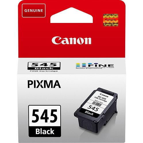 Canon 545 Black