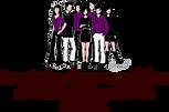logo_apara_petit.png