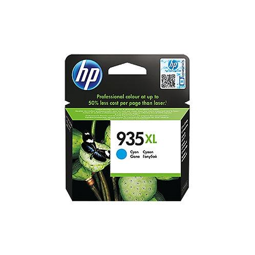 HP 935 Cyan XL