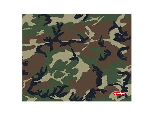 Reekin Army 300x250mm