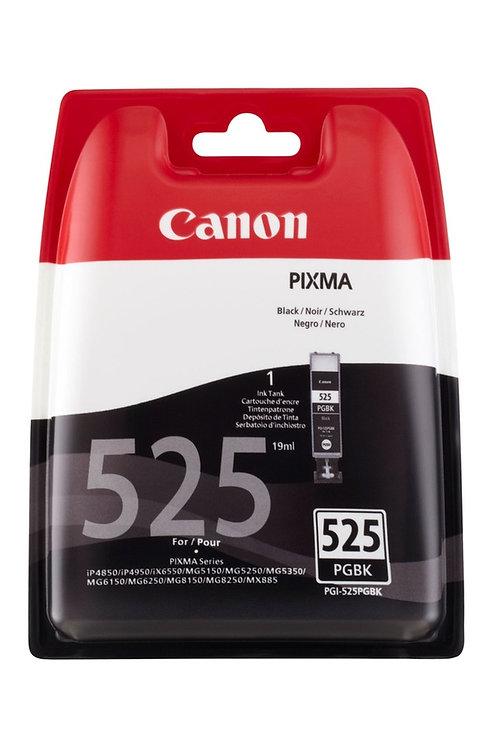 Canon 525