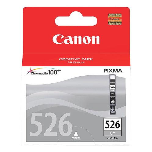 Canon 526 Grey