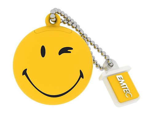 Clé USB 16Gb Smile