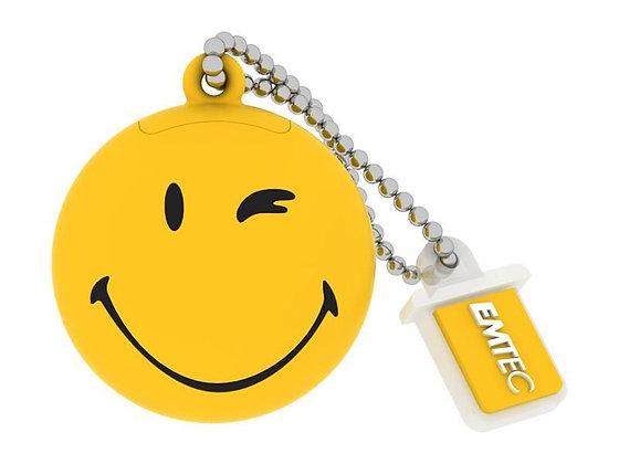 Clé USB 16Gb Smile